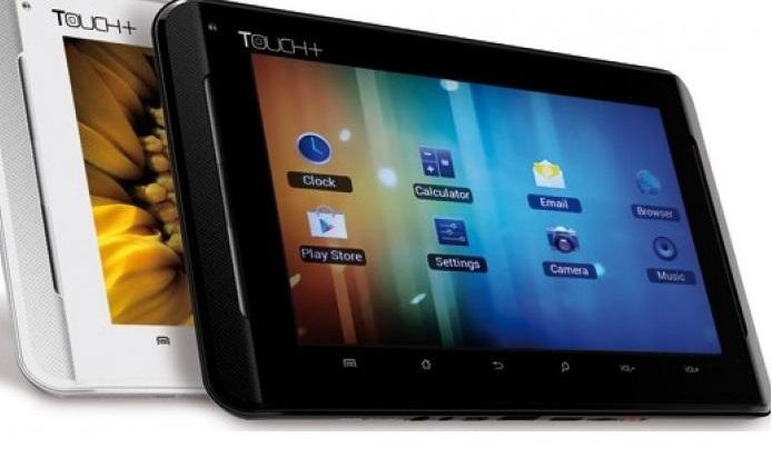 TABLET TOUCH ST880I