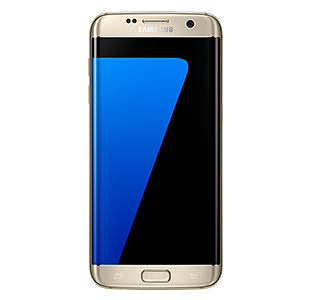 galaxy-s7-edge_gallery_front_gold_s3