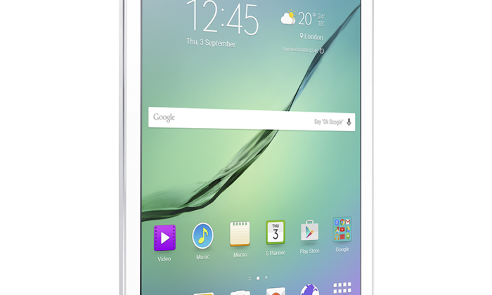 galaxy-tab-s2_gallery_left-perspective_white