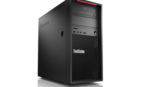 lenovo-workstation-thinkstation-p300-tower-main
